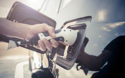 Samochody elektryczne, nowe możliwości, nowe problemy