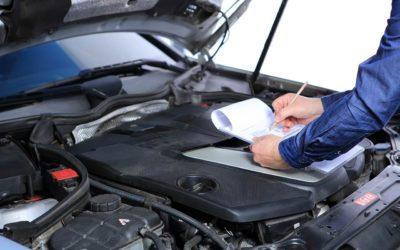 Badanie techniczne pojazdu, każde auto może je przejść